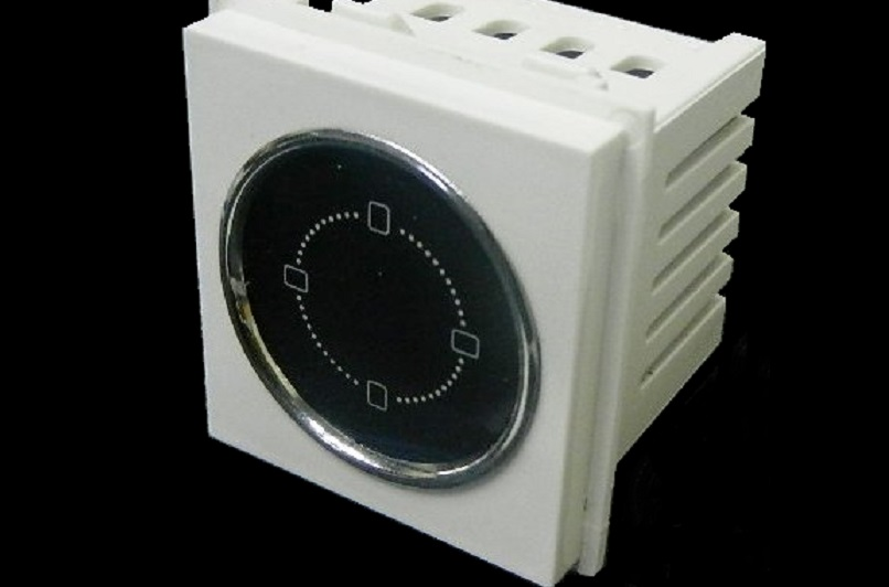 Wireless Touch Switch